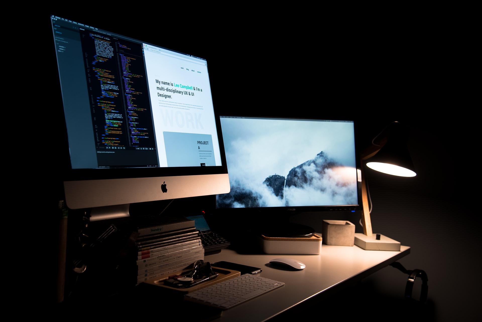 5 conseils pour créer un site vitrine sur mesure